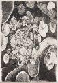 A Life II, 2014 | 76 x 108 cm