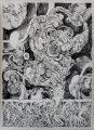 A Life VI, 2014 | 76 x 108 cm