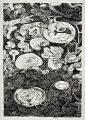 A Life VII, 2014 | 76 x 108 cm