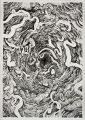 A Life X, 2014 | 76 x 108 cm