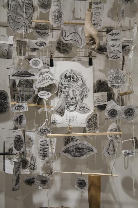 Der Archivar II